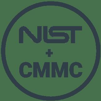 NIST+CMMC