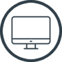 supported-devices-icon