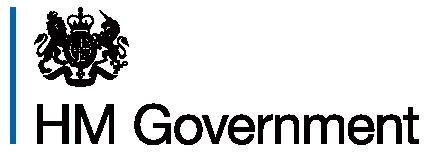 2017_HM_Government