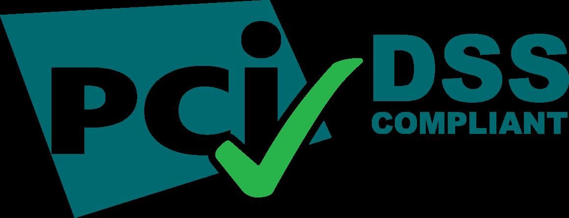 69-693779_booking-com-vector-png-pci-dss-compliant-logo