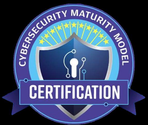 CMMC-Logo-Transparent