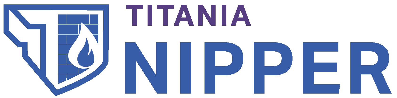 Nipper Logo