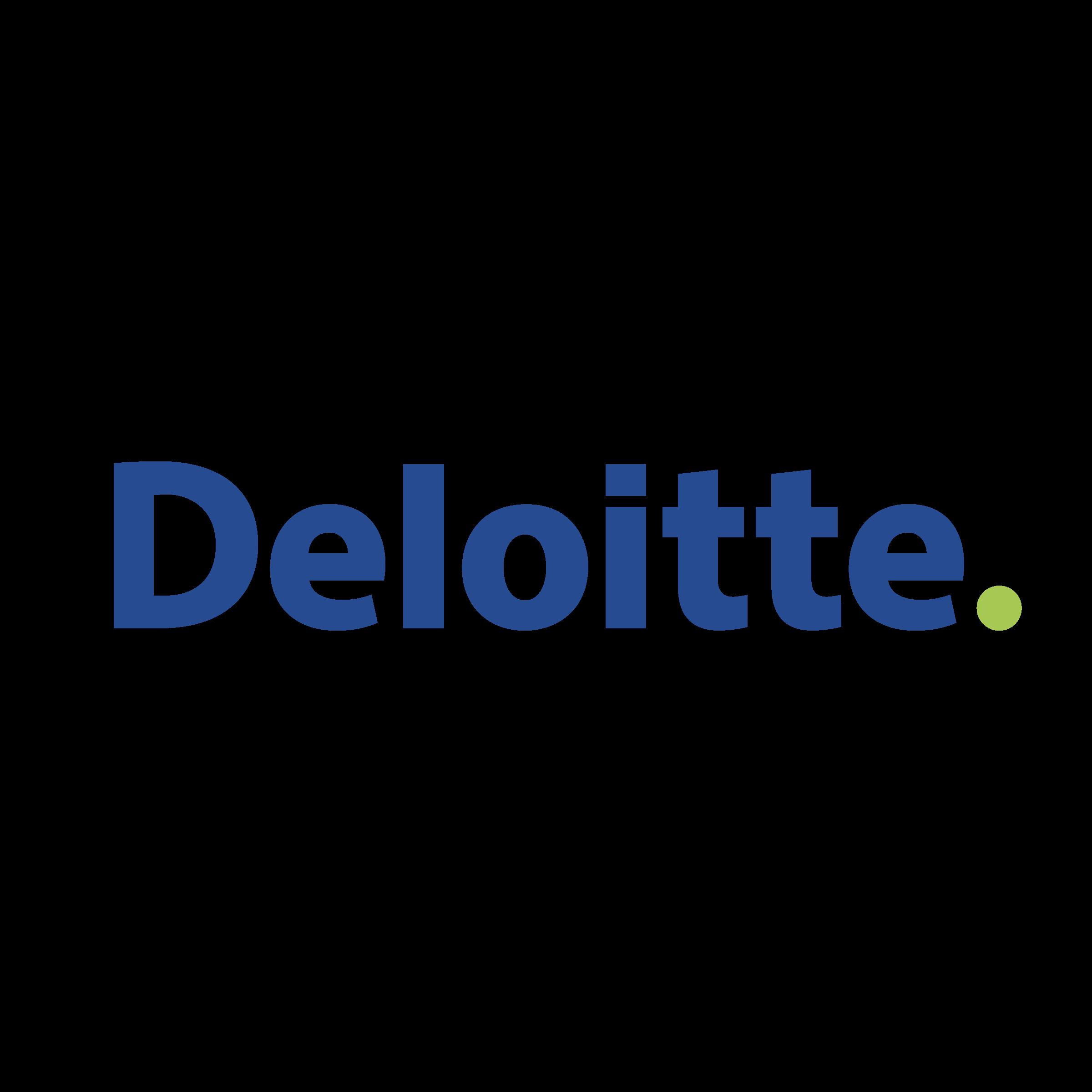deloitte-logo-png-transparent